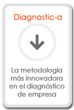Diagnostic-a