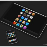 ebbb4a_ipad_touch_mock_up (1)