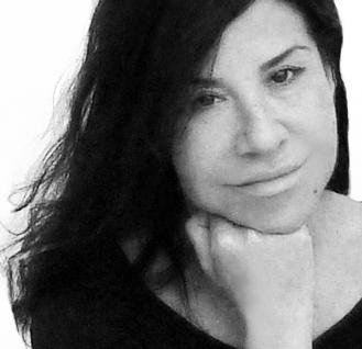 Teresa Escudero
