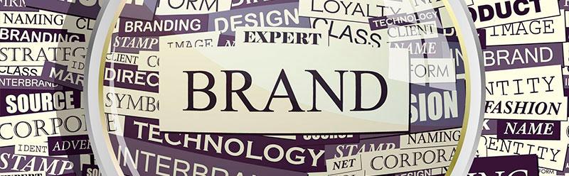 Auditoría de marca