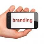 branding-palabra-en-la-pantalla-telefono-movi