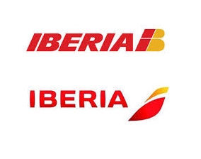 Iberia cambia identidad