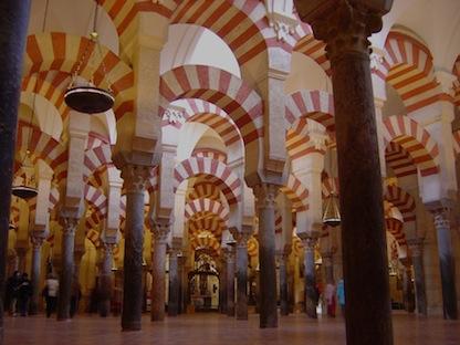 Mezquita_Cordoba2