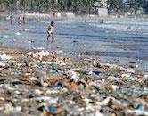 polucion-pástica