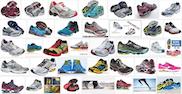 marketing zapatillas