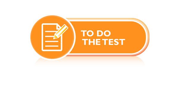 btn_test2en