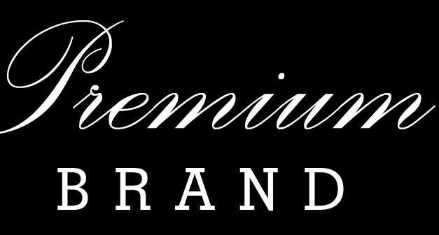 Marca Premium