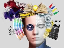 analiza, visualiza, imagina