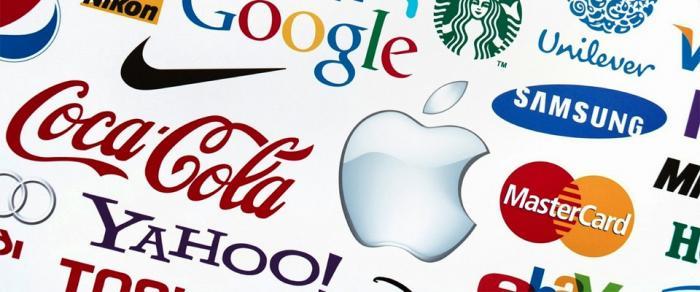 Una marca fuerte es una marca que enamora a los clientes