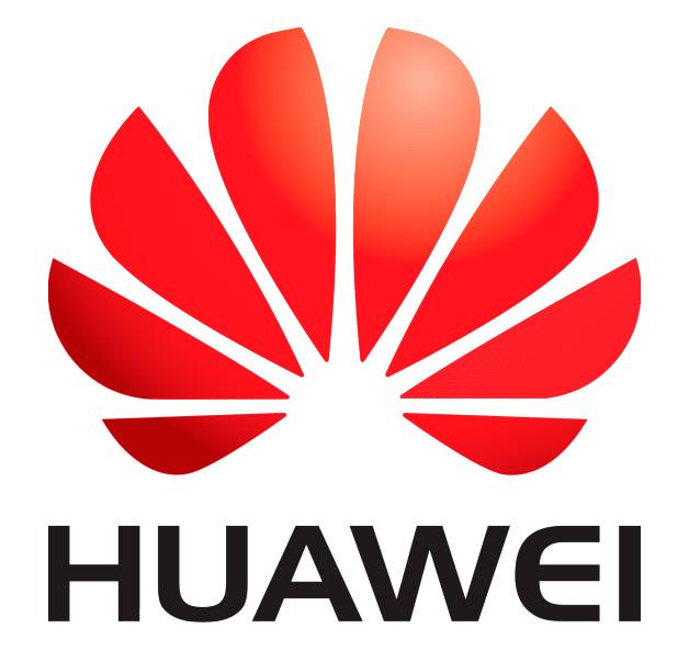 Huawei-logo-1024x768
