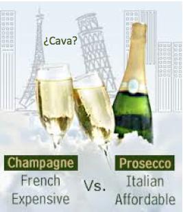 Prosecco vs champagne vs cava.jpg